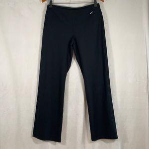 Nike dri-fit  yoga power pants. Size M